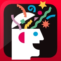 Scattergories free Coins hack