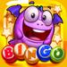 Bingo Dragon - Jackpot & Slots Hack Online Generator