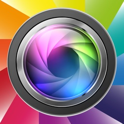 Pic Editor - Collage Maker