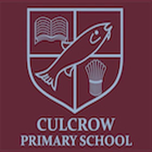 Culcrow Primary School