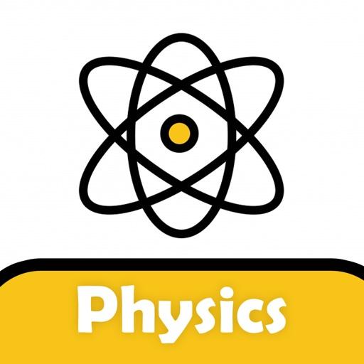 GCSE Physics Practice