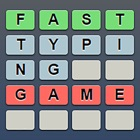 Fast Typing Game icon