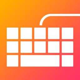 Ícone do app Keeble
