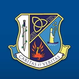 St Killian's College