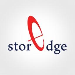 Storedge