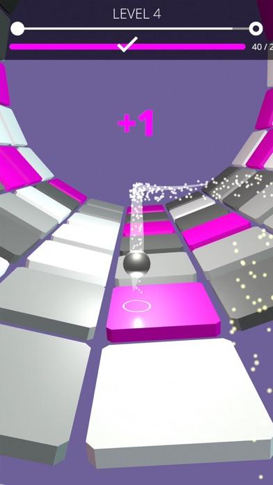 Color Knockout screenshot 2