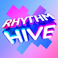 Rhythm Hive free Resources hack