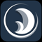 App Icon for Lake Ontario Boating Weather App in United States IOS App Store