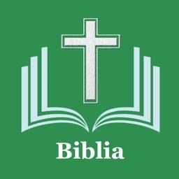 Biblia Cristiana en Español
