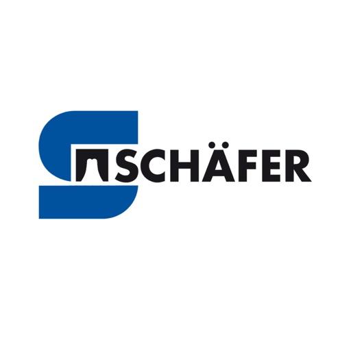 Schäfer Assist