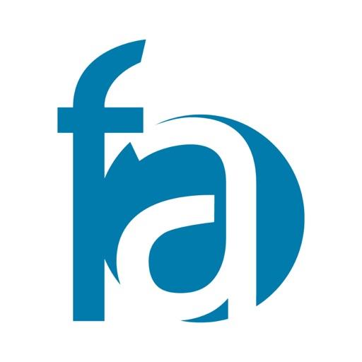 Forma Aquae AR
