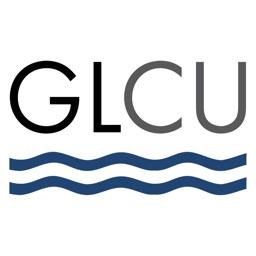 GLCU Mobile Banking