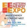 Eastern Energy Expo 2019