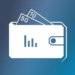 MoneyStats - Budget Planner