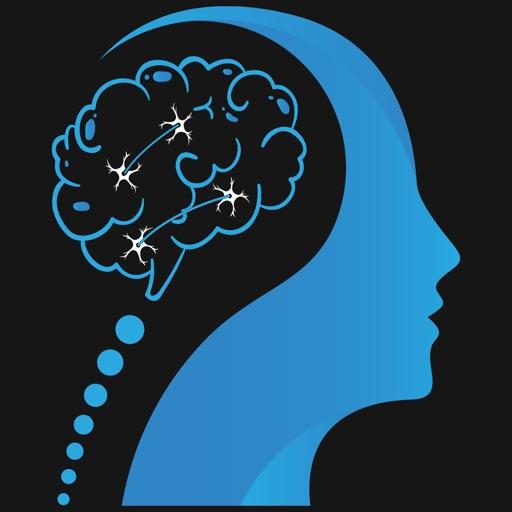 NeuroSurgical.tv App