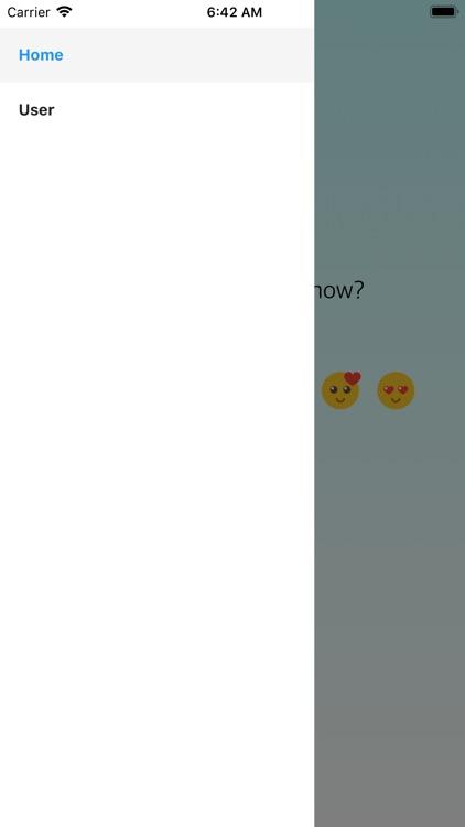 Emotion Diary screenshot-3