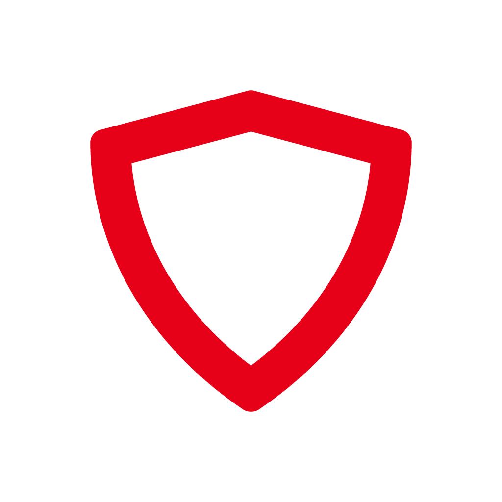 free antivirus scan for ipad