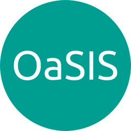 Pocket OaSIS