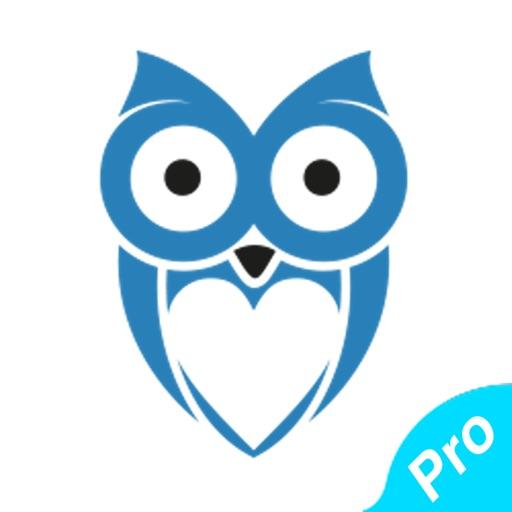 iHTTP浏览器Pro