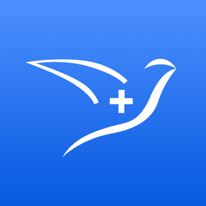 DocSearch - Medical app