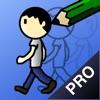 AnimeMaker Pro