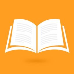 小说大全-电子书追书神器