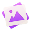 Decor Graphics - Templates Lab - Jumsoft