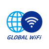 グローバルWiFi【海外旅行・出張のパケッ...