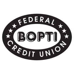 BOPTI Federal Credit Union