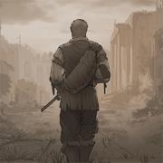 荒野求生-荒野日记