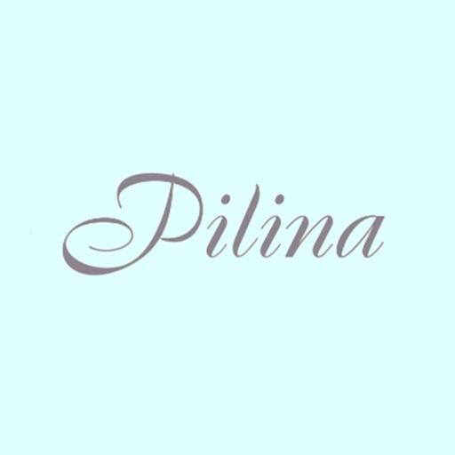 Pilina icon