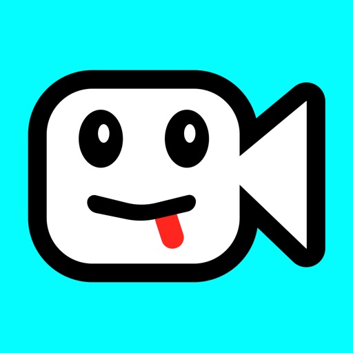 Addchat - Random Chat App for iPhone - Free Download
