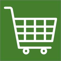 Best Shoping Bag