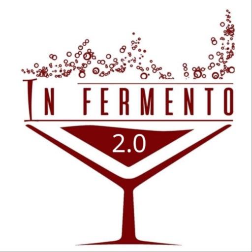 In fermento 2.0