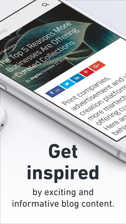 Shutterstock - Stock Photos screenshot-7