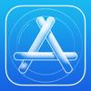 Apple Developer - Apple Cover Art