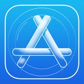 Apple Developer app review