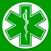 Irish Pre Hospital Helper