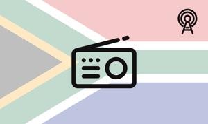 SA Radio