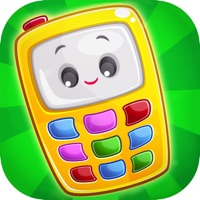 Codes for Phone Animal Sounds Games 123 Hack
