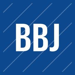 Baltimore Business Journal