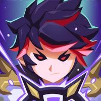 Codes for Sorcerer : Duel Hack