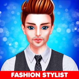 Celebrity Fashion Designer
