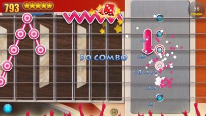 Anyone Can Play Guitarのおすすめ画像2