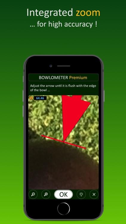 Bowlometer Premium screenshot-4