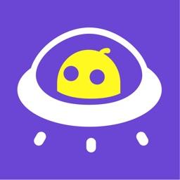 LivU – Live Video Chat