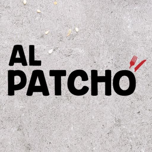 Al Patcho
