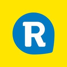 R-kantis