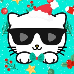 Kitty - Streaming & Broadcast