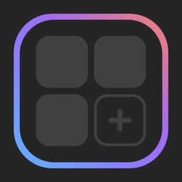 widgetopia Widgets + Weather